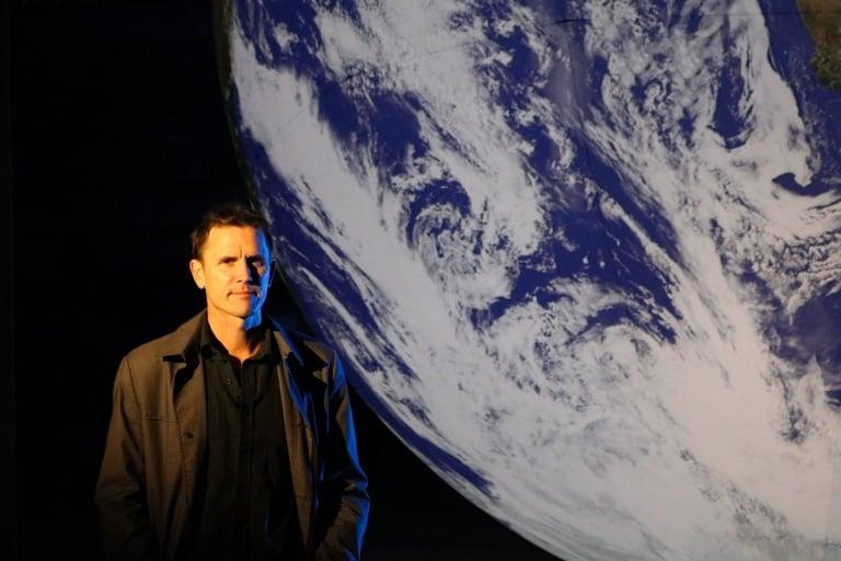 02.10.2021 NDD - Luke Jerram & Marjolein Vogels - The Gaia Solos 4
