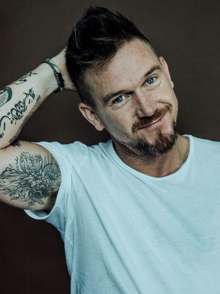 Johnny de Mol © Michel Porro.jpg