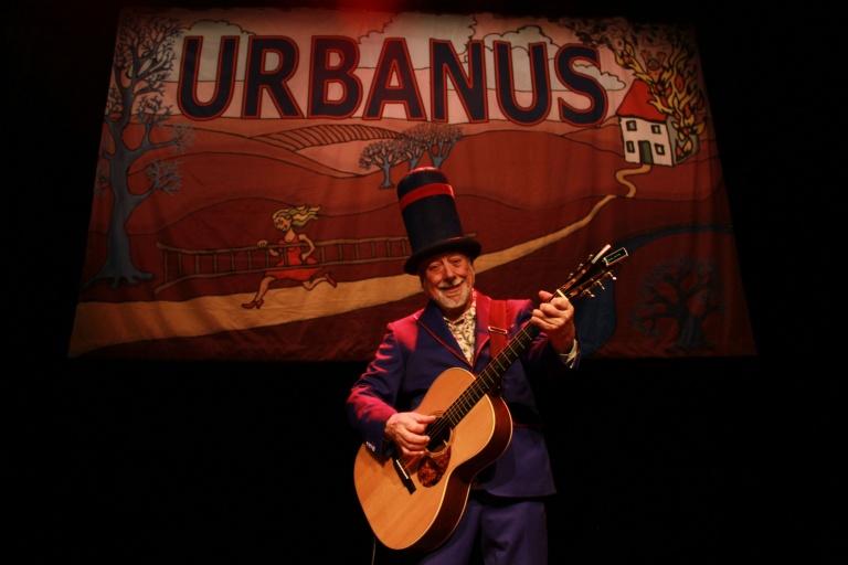 23.10.2019 Urbanus © Liesa Servranckx.jpg