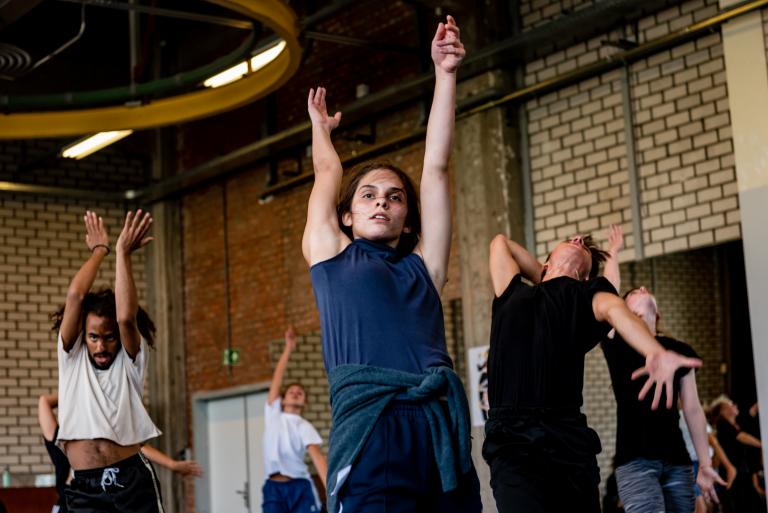 Nederlandse_Dansdagen_2018_Open_Studio_BRAMATO_foto_Eva_Langens-023.png