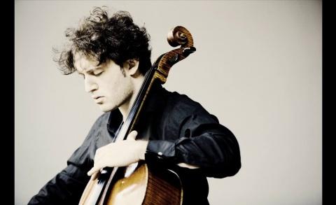 philharmonie zuidnederland - Heerlijk. Helder. Haydn