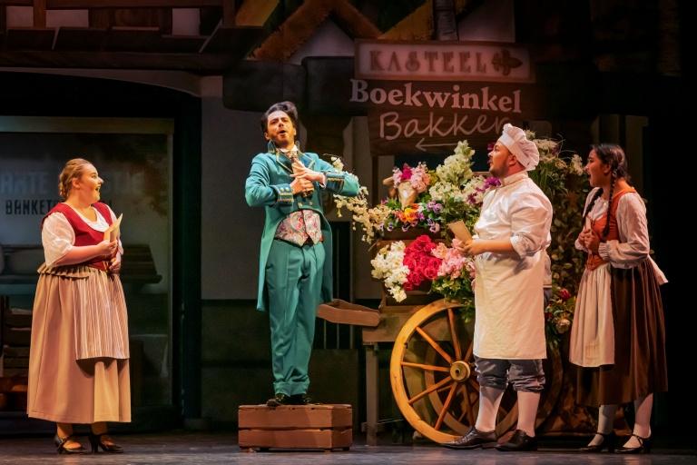 Belle en het Beest De Musical 001 - Wim Lanser.jpg