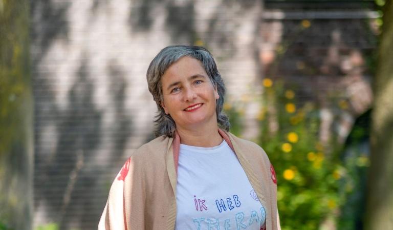 Portret Nicole Beutler_5694 - ©Maaike van Esch kopie.jpg
