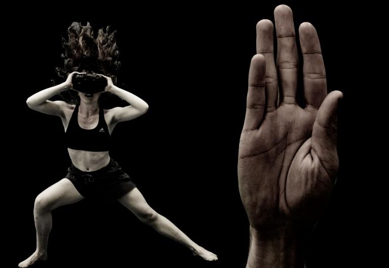 Rondetafelgesprek Live versus Stream, Dans en Film in het Nieuwe Normaal