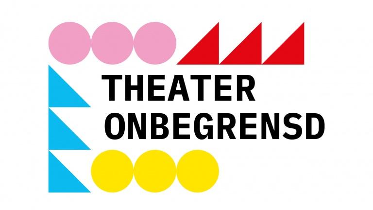 Theater Onbegrensd_FC_LIG.jpg