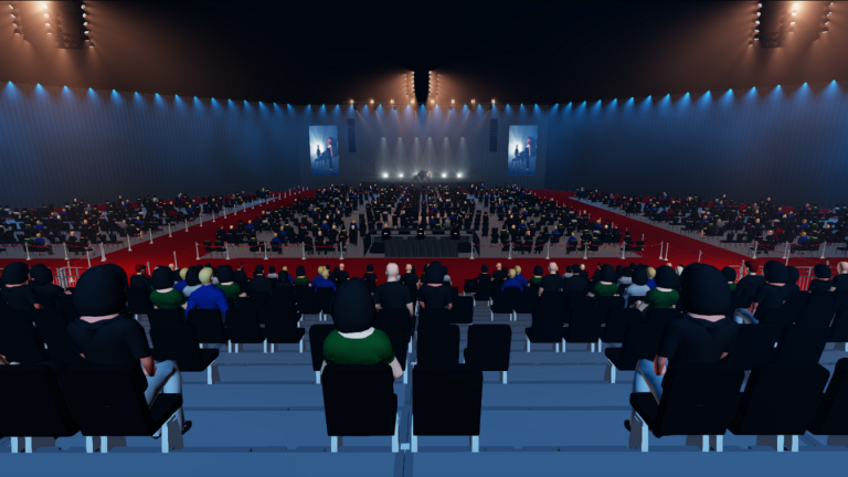 20200702 - M-theater - V6R4.png