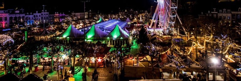 2Magisch-Maastricht-2016-Jean-Pierre-Geusens.jpg