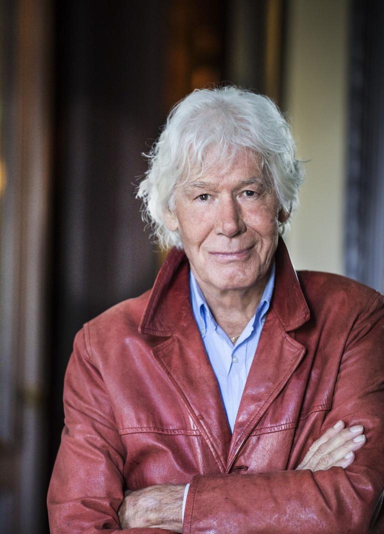 Interview Paul van Vliet (c) Frank Jansen.jpg