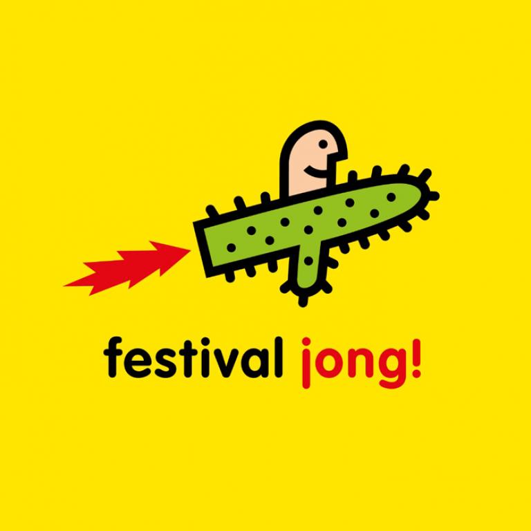 Festival Jong!