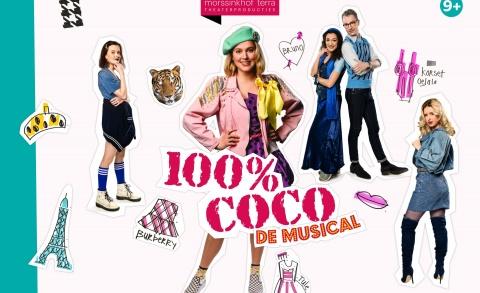 28.02.2021 COCO de Musical @Morssinkhof Terra Theaterproducties.jpg