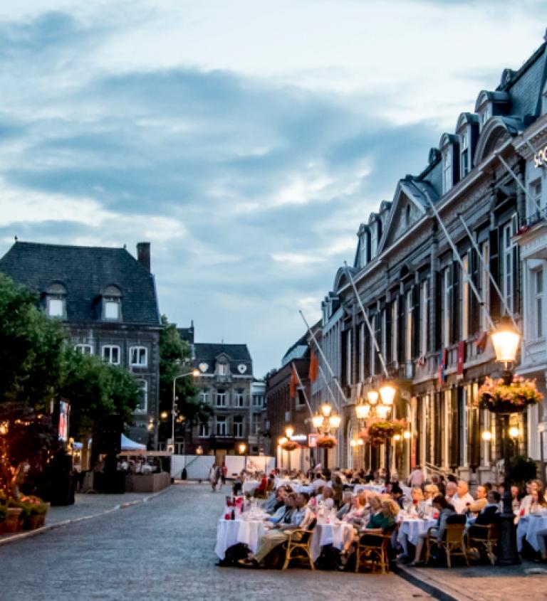 Evenementen-Andre-Rieu-Vrijthof-Maastricht (3).PNG