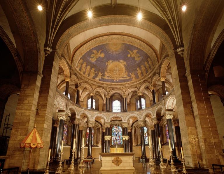 Locaties-Onze-Lieve-Vrouwe-Basiliek (3).jpg