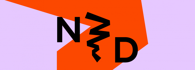 Dutch Dance festival