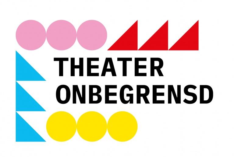 Theater Onbegrensd