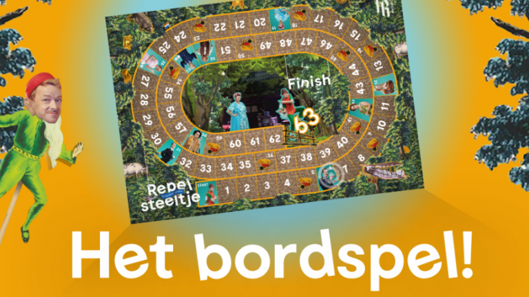 ~bordspel repelsteeltje.PNG