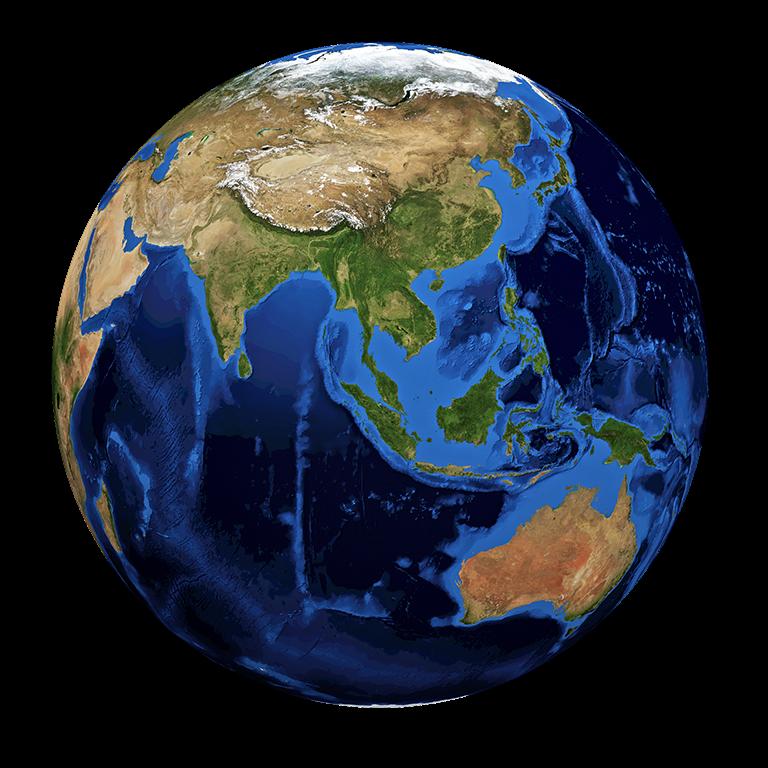 globe-1339833_1920 (1).png
