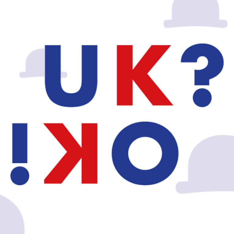 uk ok kopie.png