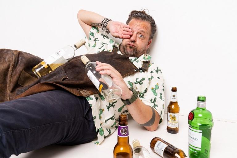 I:\SCZ-TahV\PR en Marketing\PR\Seizoen 21-22\1. VoorstellingenArjan Kleton en Klaas Prins - Cocktails & Comedy