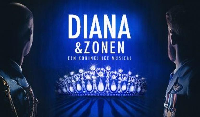 27.01.2022 diana&zonen-600x250 zonder tekst (met logo).jpg