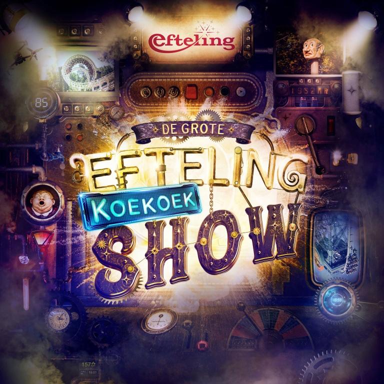 31.10.2021 De Grote Efteling Koekoek Show - vierkant_2953x2953 (1).jpg