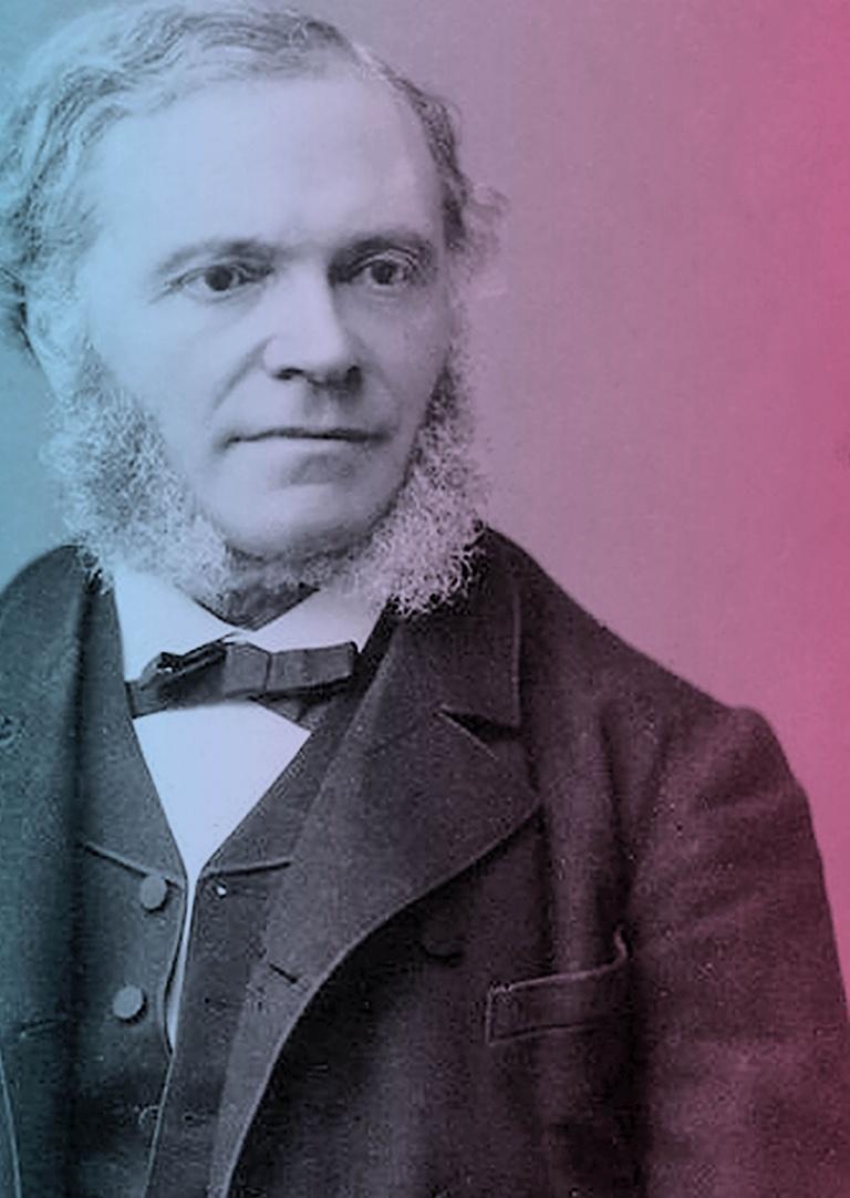 Componistendag Cesar Franck