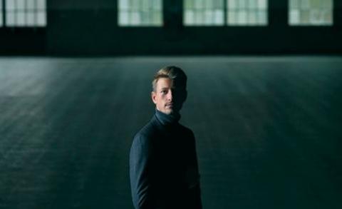 Inauguratieconcert Duncan Ward - philharmonie zuidnederland